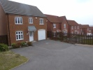 4 bedroom Detached house in Llewellyns View...