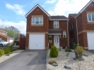Detached house for sale in Broadacres...