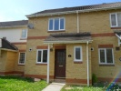 2 bed Terraced property to rent in Clos Myddlyn, Beddau