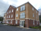 2 bed Flat for sale in Meadow View, Pontyclun