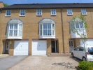 3 bed Town House for sale in Dan Y Graig Heights...