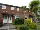 2 bedroom Terraced home to rent in Pen Yr Eglwys...