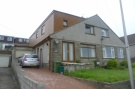 4 bedroom semi detached home in Hillcrest, Brynna