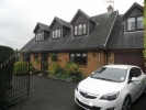 Detached home for sale in Salem Lane...