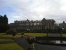 2 bed Apartment in Talygarn Manor, Plot 79...