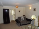 3 bed Terraced house in Mill Street, Tonyrefail