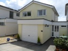 4 bedroom Link Detached House in Fairways View...