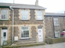 Taff Villas Terraced property for sale