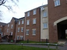 2 bedroom Flat for sale in Fleming Walk...