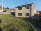 Detached property for sale in Tyn Y Wern, Tonyrefail...