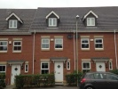 3 bedroom Town House in Bryn Dewi Sant, Miskin...