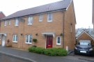 3 bed semi detached house in Nant Y Dwrgi, Llanharan...