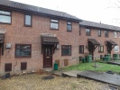 2 bedroom semi detached property in Tylcha Ganol, Tonyrefail
