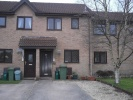 2 bed semi detached property to rent in Clos Caradog...