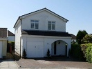 Dunraven Crescent Detached house for sale
