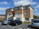 2 bed Flat in Clos Springfield...