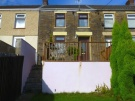 Collenna Road Terraced house for sale