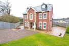 Dehewydd Lane Detached house for sale