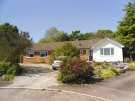 5 bedroom Detached Bungalow for sale in Gelli-deg, Tonyrefail...