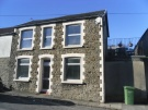 2 bed semi detached home in Newbridge Road...