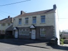 Detached home in Main Road, Llantrisant...