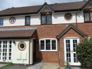 Terraced home to rent in Llwyn Onn, Pontyclun...