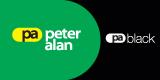 Peter Alan, Talbot Greenbranch details