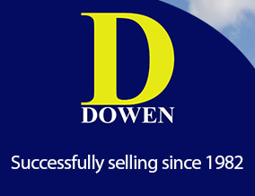 Get brand editions for Dowen, Seaham