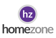 Homezone Property Services Beckenham Limited, Beckenham - Sales