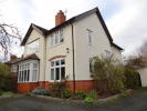 144 Copthorne Road Detached property for sale