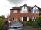 4 bedroom semi detached property to rent in Priory Ridge, Shrewsbury...