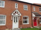 Terraced house to rent in Windmill Meadow, Wem, SY4