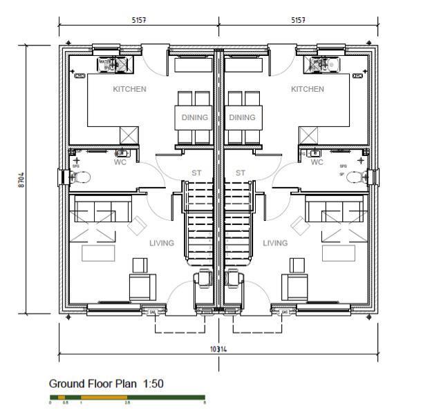 ground floor plan.jp