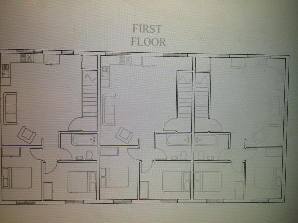 first floor floorpla