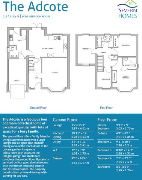 Adcote floorplan.png