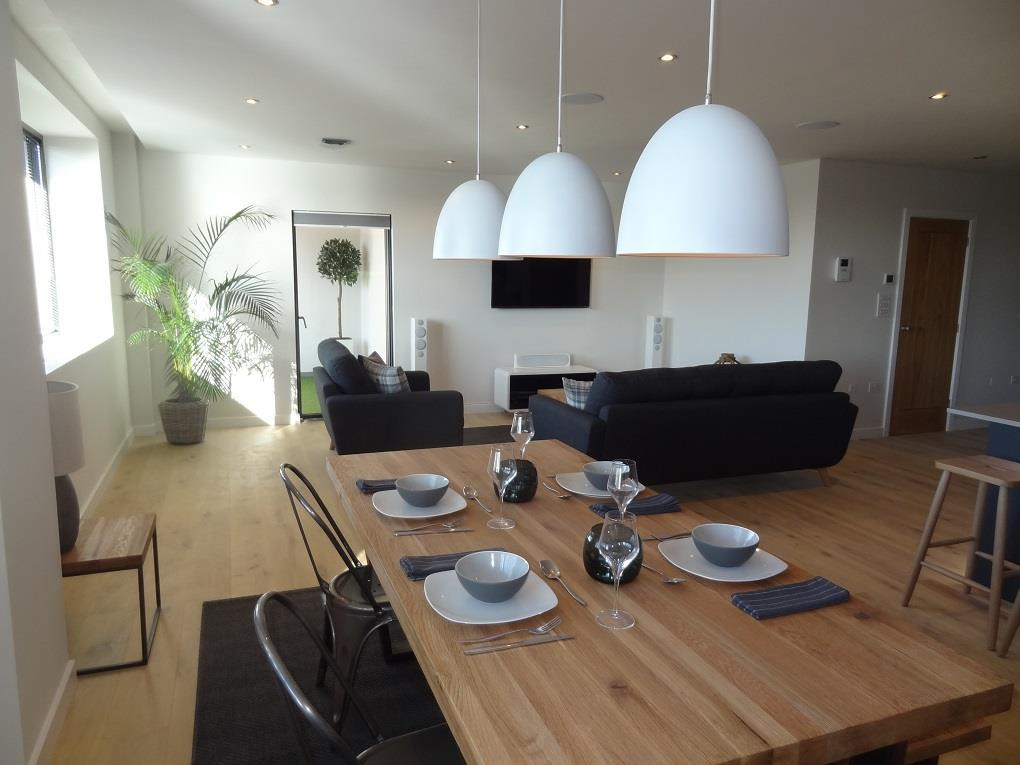 Cambrian House 055.J