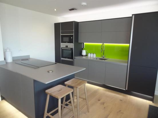 Cambrian House 066.J