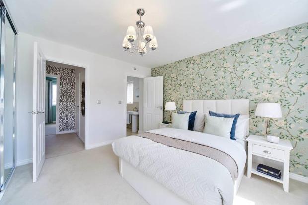lavenham bedroom.jpg