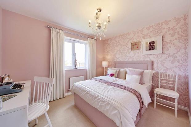 lavenham bedroom3.jp