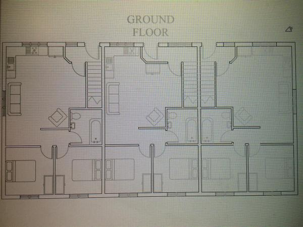 ground floor floorpl