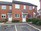 2 bedroom Apartment in Prince William Close...