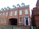 Apartment for sale in 6 Chapel Gate Shrewsbury...