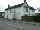 Photo of The Lodge,