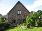 3 bed Barn Conversion to rent in Michaelmas Barn...