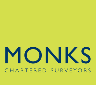 Monks Chartered Surveyors, Shrewsburybranch details