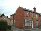 3 bed property for sale in Aston Street, Wem, SY4