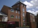 Wem Business Park Block of Apartments for sale