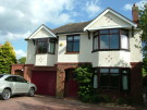 Detached house in Soulton Road, Wem, SY4
