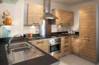 new Apartment for sale in Archers Road...