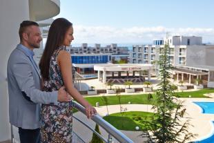 new Apartment for sale in Sarafovo, Burgas